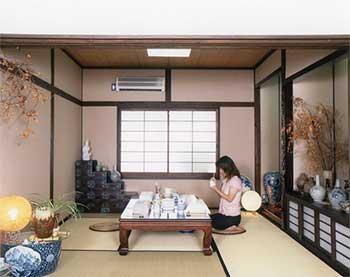 二宮閑山 有田駅前店 絵付け体験