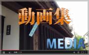 動画集・MEDIA