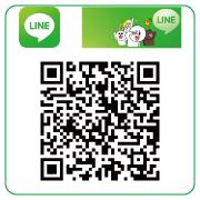 二宮閑山 LINE登録用